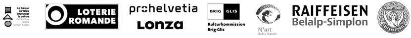 logos sw