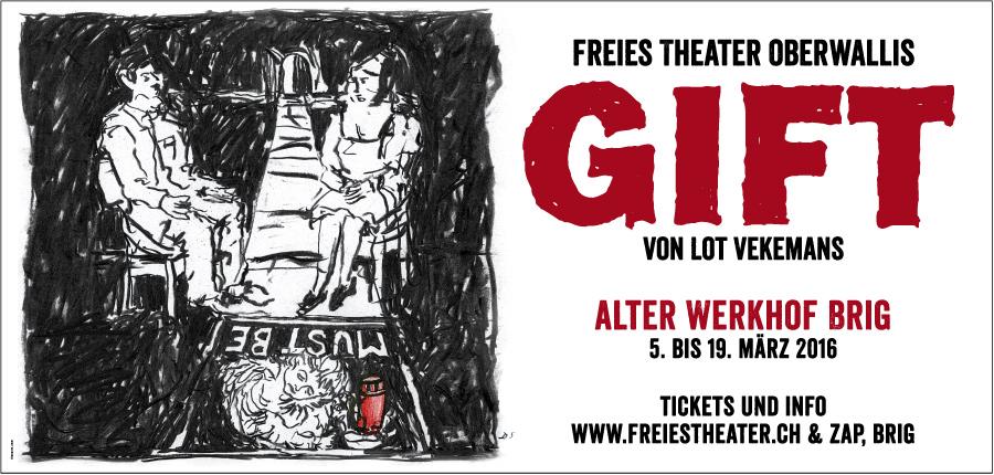 FTO_GIFT_F12_Theaterplakat