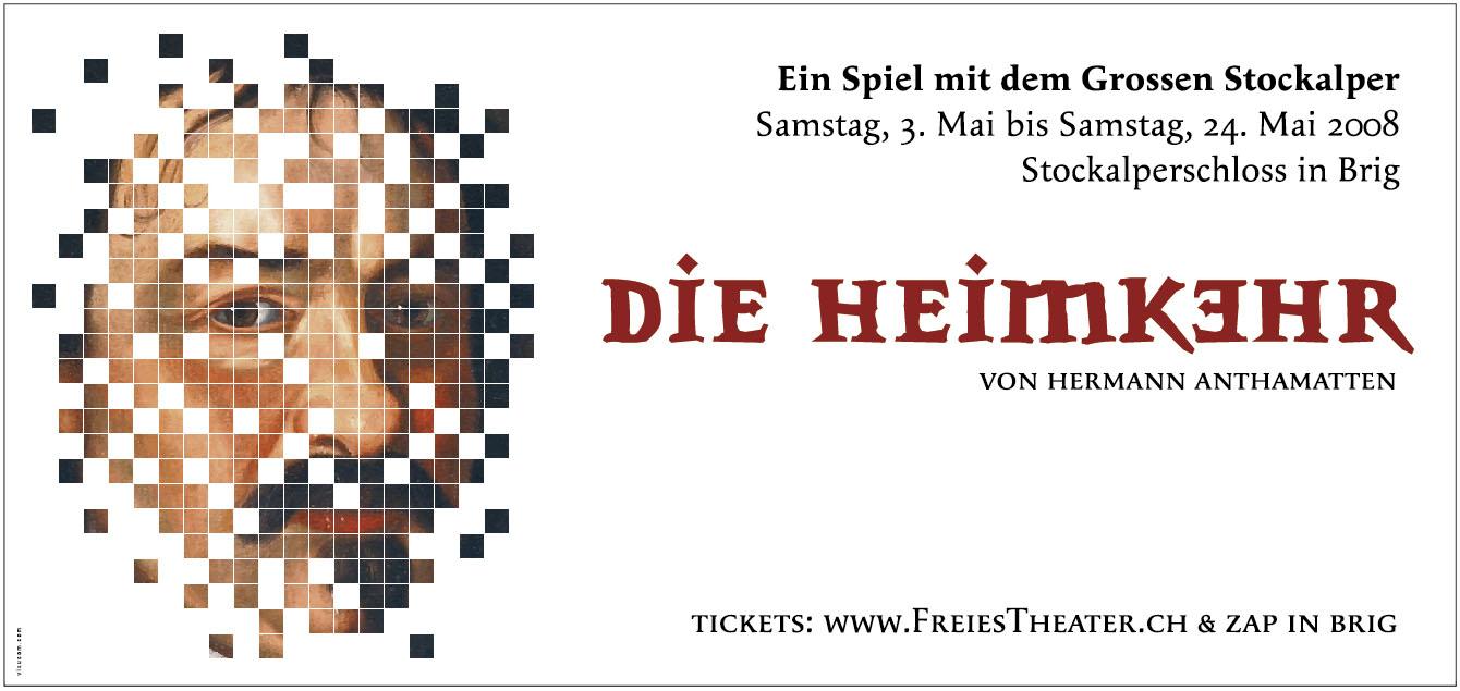 FTO_Heimkehr_F12_def